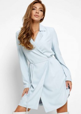 Платье Carica KP-10377-28