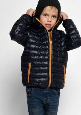 Куртка X-Woyz DT-8340-2
