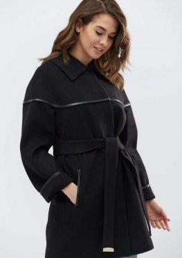 Пальто X-Woyz PL-8628-8