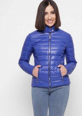 Куртка X-Woyz LS-8820-2