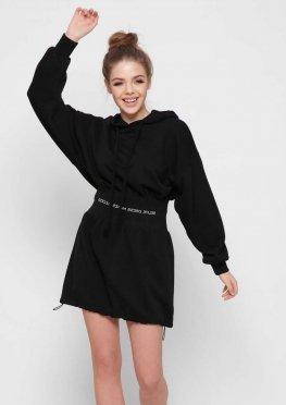 Платье Carica KP-10361-8