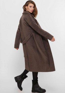 Пальто X-Woyz PL-8872-26