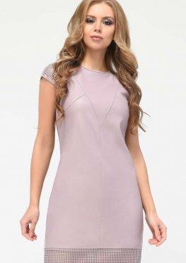 Платье Carica KP-10213-21