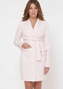 Платье Carica KP-10276-25