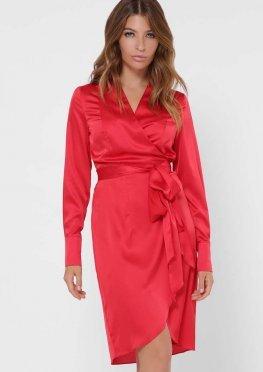 Платье Carica KP-10270-14