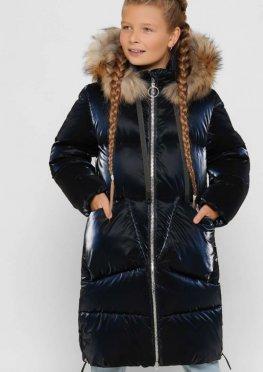 Куртка X-Woyz DT-8319-2
