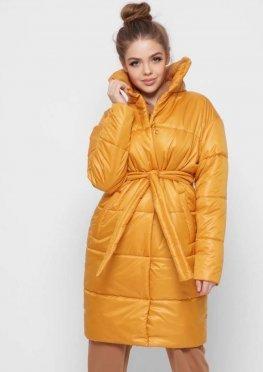 Куртка X-Woyz LS-8890-6
