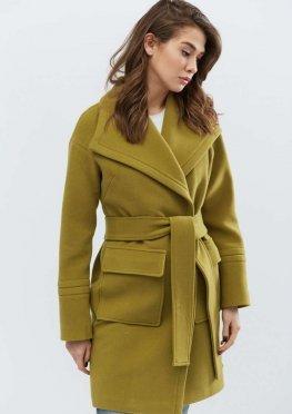 Пальто X-Woyz PL-8668-1