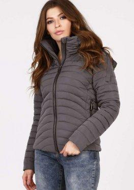 Куртка X-Woyz LS-8822-4