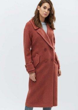 Пальто X-Woyz PL-8665-17