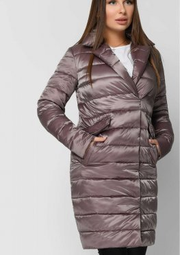 Куртка X-Woyz LS-8867-15