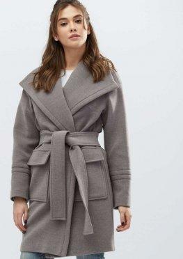 Пальто X-Woyz PL-8668-4