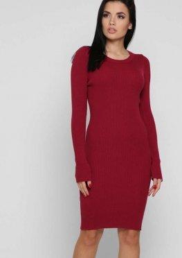 Платье Carica KP-6565-33