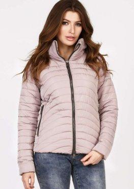 Куртка X-Woyz LS-8822-10