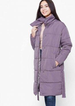 Куртка X-Woyz LS-8890-19