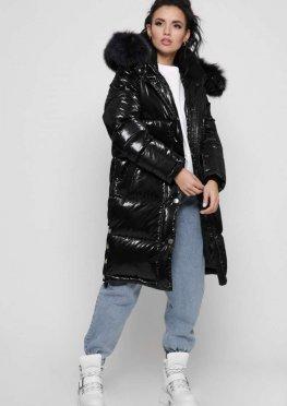 Зимняя куртка X-Woyz LS-8883-8