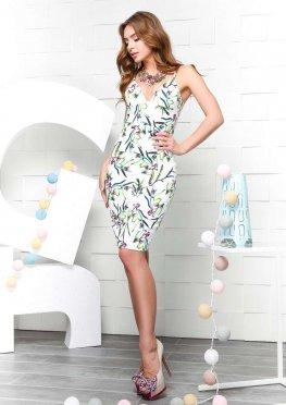 Платье Carica KP-10041-3
