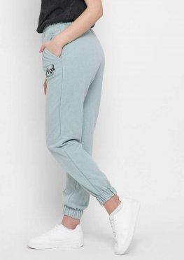 Спортивные брюки Carica -6593-7