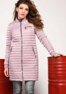 Куртка LS-8826-21