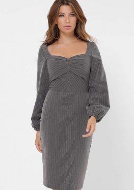 Платье Carica KP-10269-29