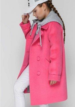 Пальто X-Woyz DT-8311-9