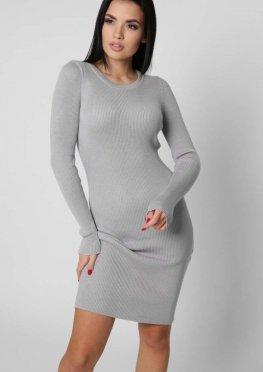 Платье Carica KP-6565-4