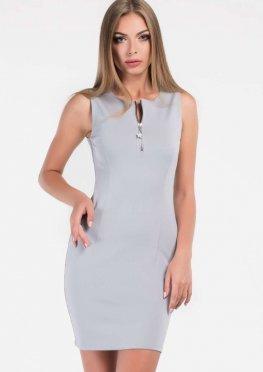 Платье Carica КР-10175-4