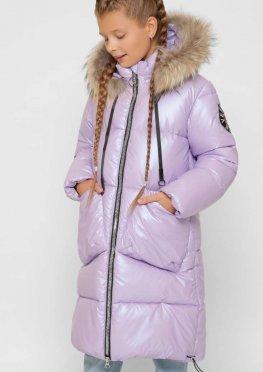 Куртка X-Woyz DT-8319-23