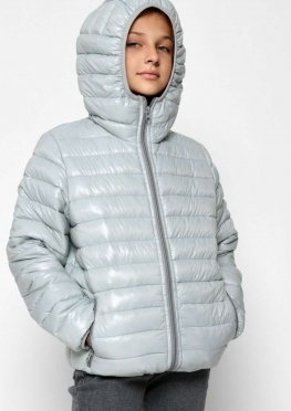 Куртка X-Woyz DT-8340-7