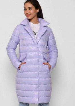 Куртка X-Woyz LS-8867-23