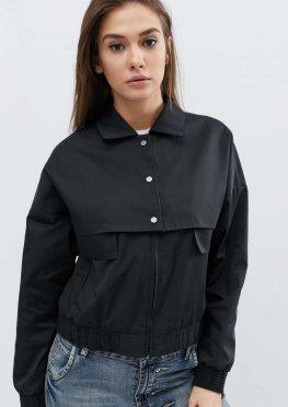 Куртка X-Woyz LS-8786-8