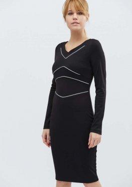 Платье Carica KP-5829-8