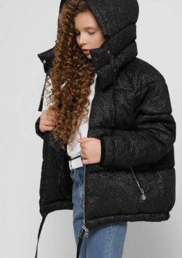 Куртка X-Woyz DT-8314-8