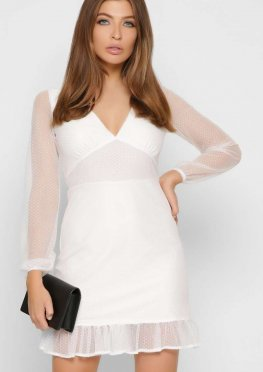 Платье Carica KP-10237-3