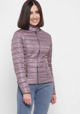 Куртка X-Woyz LS-8820-26
