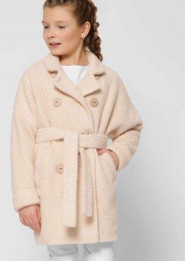 Пальто X-Woyz DT-8308-10
