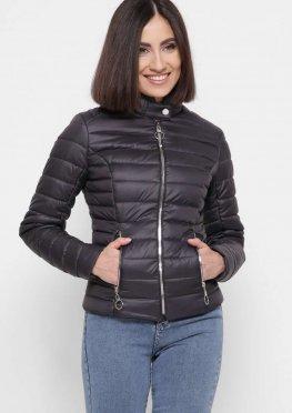 Куртка X-Woyz LS-8820-29