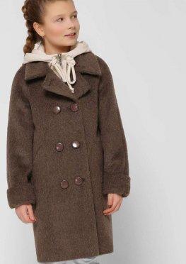 Пальто X-Woyz DT-8311-26