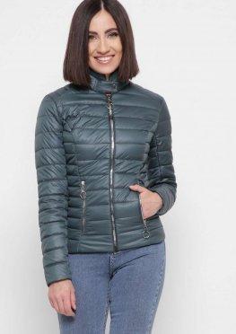 Куртка X-Woyz LS-8820-30