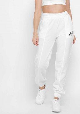 Спортивные брюки Carica -6593-3