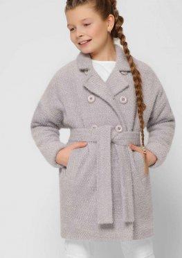 Пальто X-Woyz DT-8308-4