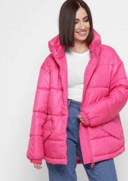 Куртка X-Woyz LS-8894-9