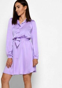 Платье Carica KP-10381-23