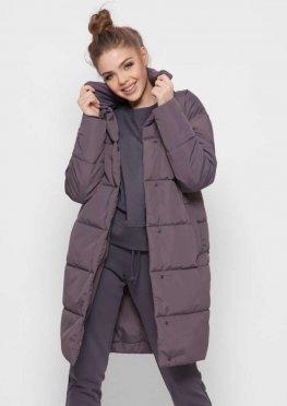 Куртка X-Woyz LS-8890-29