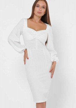 Платье Carica KP-10269-3
