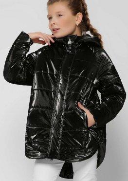 Куртка для девочки X-Woyz DT-8299-8