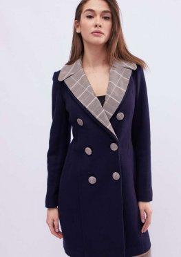 Пальто X-Woyz PL-8794-2