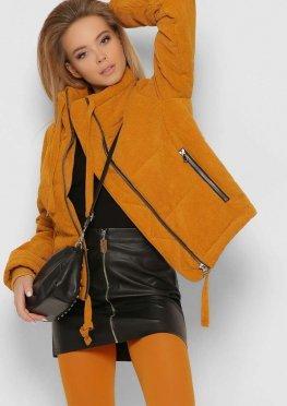 Куртка X-Woyz LS-8857-6