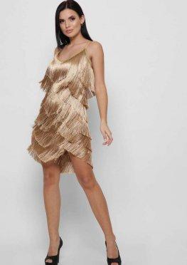 Платье Carica KP-10393-13