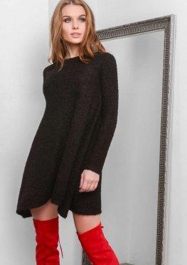 Платье Carica КР-10099-8
